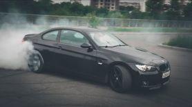 5 Вещей которые я ненавижу в своей BMW + Гонка с BMW M5 E60