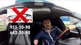 """Вся Суть о Mercedes W220 S500 99""""  И Не грамотное СТО."""