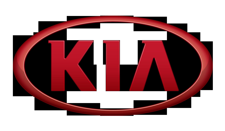 Автомобили Kia казахстанской сборки