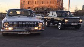 Как вложить в ТАЗы несколько миллионов рублей?
