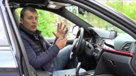 Адаптер для диагностики BMW Mercedes Porsche Carly