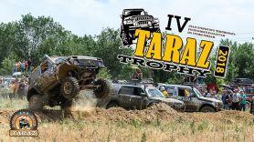 Taraz-Trophy 2018