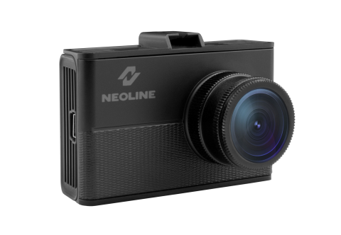 Neoline Wide S 61