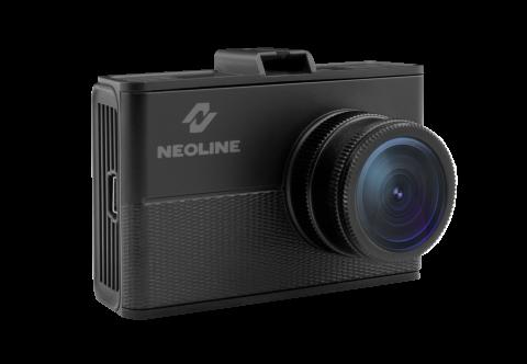Neoline Wide S 61