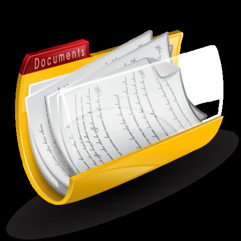 Информационно-правовая система нормативных правовых актов