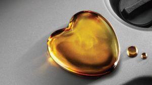 Синтетическое моторное масло