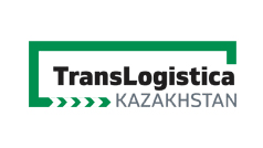 TransLogistica Kazakhstan
